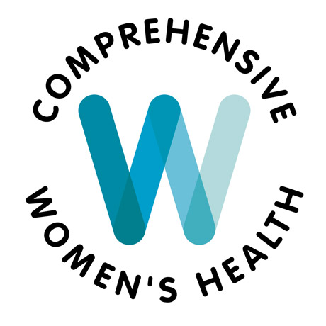 Comprehensive Women's Health logo